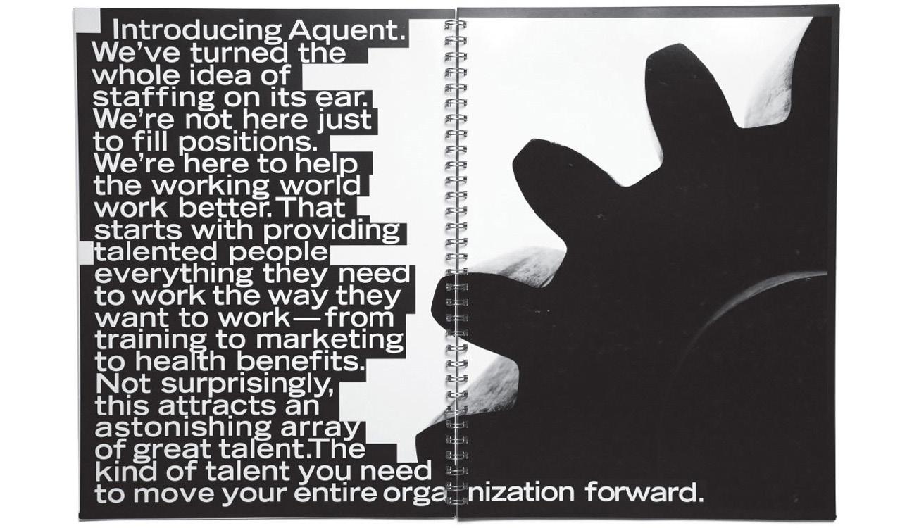 IF Studio - Aquent