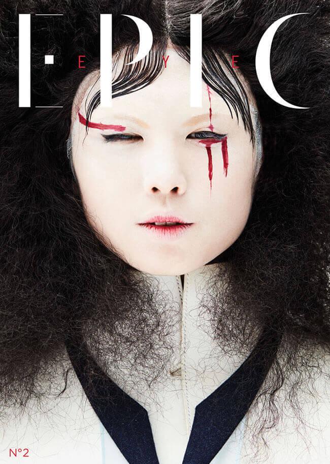 IF Studio - Epic Eye Vol.2