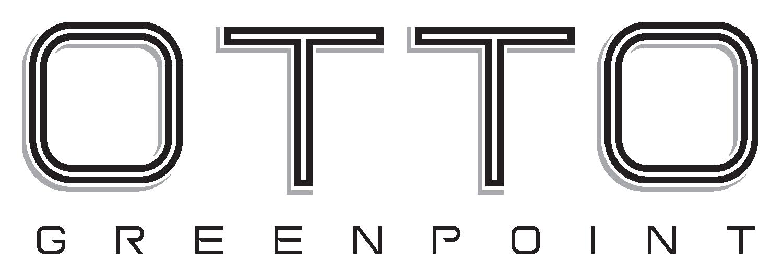 IF Studio - OTTO Greenpoint