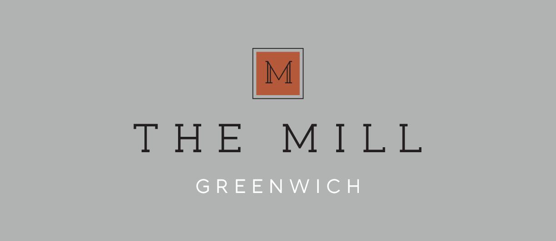 IF Studio - The Mill Greenwich