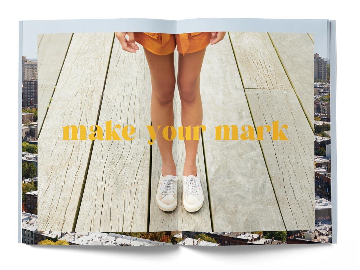 IF Studio - Plank Road